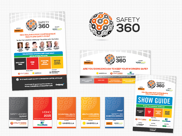 SaraWebb_08 SAFETY360