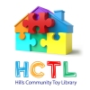 HCTL-Vertical-HR