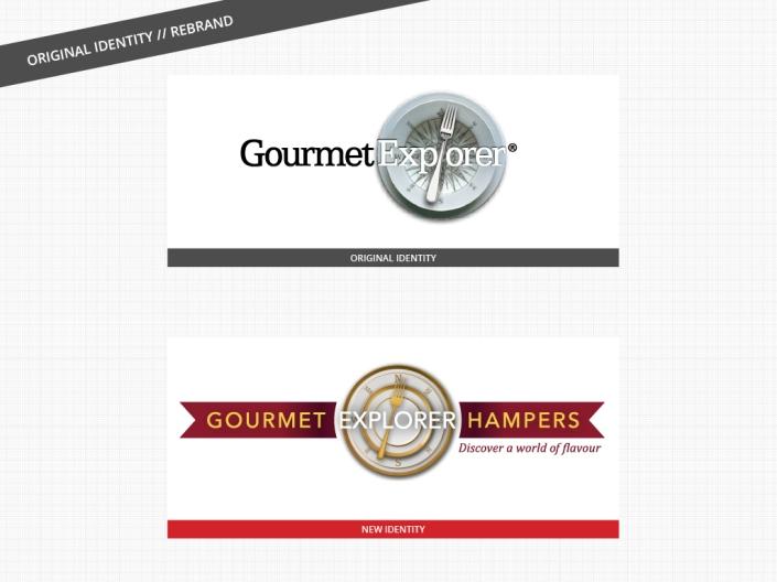 SaraWebb_05 Gourmet Explorers2